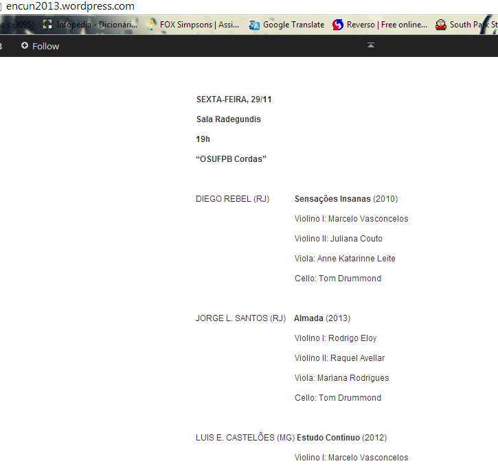 Captura de tela 2013-11-23 23.23.24