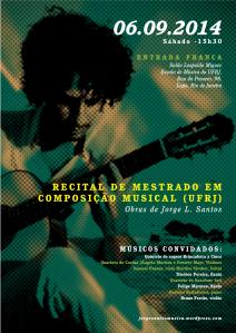 cartaz recital mestrado-page-001