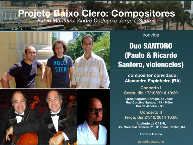 Cartaz Santoro BC _ 2 concertos.001