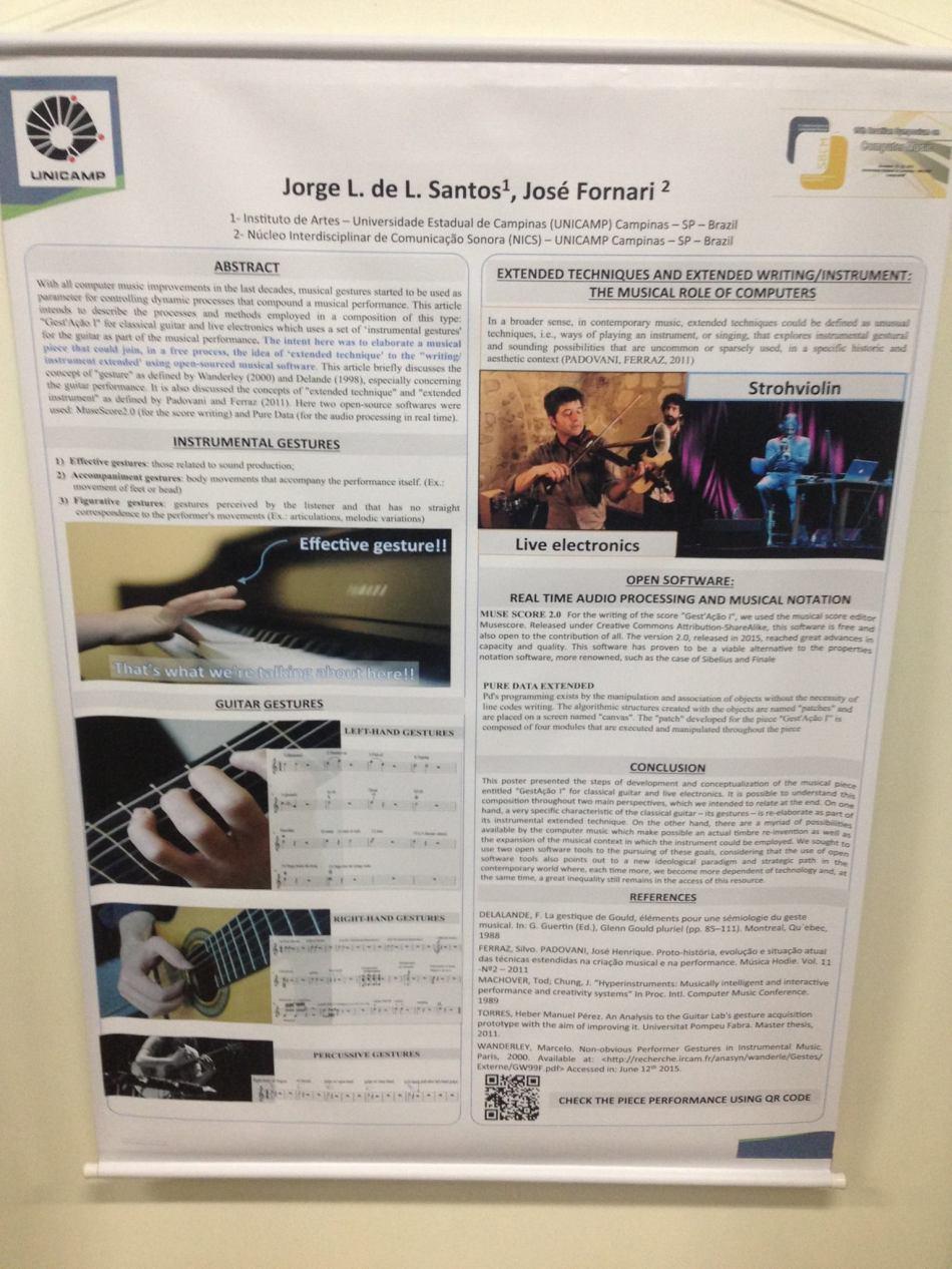 foto poster sbc 2015