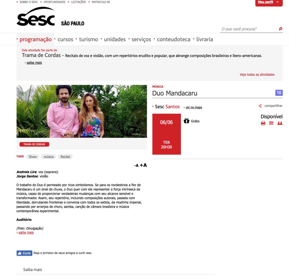 FireShot Capture 37 - Duo Mandacaru - Música - Santos - Prog_ - https___www.sescsp.org.br_programa
